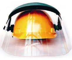 capacete-protecao-viseira