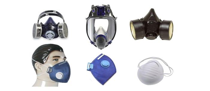 epi-protecao-respiratoria