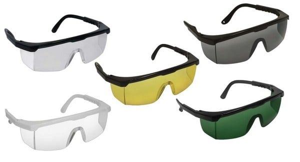 oculos de segurança