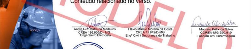assinaturas-certificado