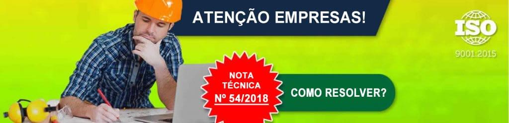 Curso NR10 Online Empresas