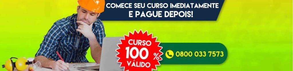 Curso NR10 Online Ads 1