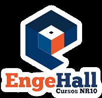 logo-engehall-cursos-3
