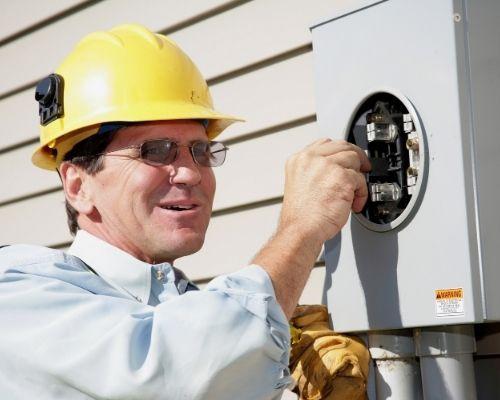 instalacao-relogio-medidor-eletricidade